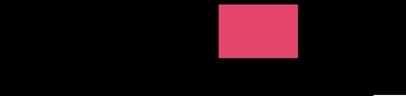 Kohost logo