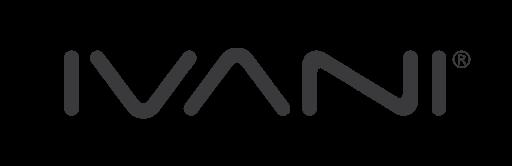 Ivani logo