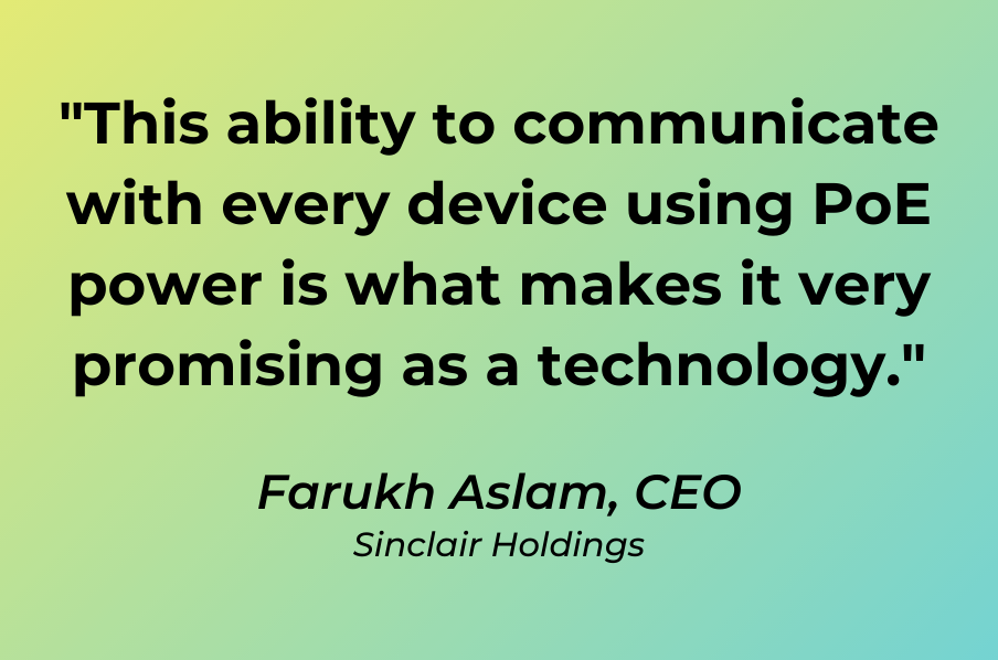 Quote from Farukh