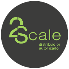 2scale logo